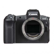 Canon EOS R 30.3MP Mirrorless Digital Camera Body