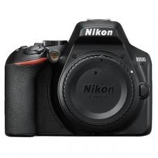 Nikon D3500 DSLR Camera (Body Only)