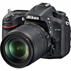 Nikon DSLR Camera Price in Bangladesh | Star Tech