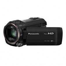 Panasonic HC-V785GW-K Camcorder