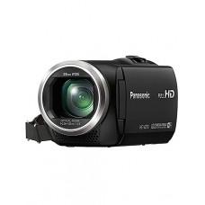 PANASONIC HC-V270 Full HD Camcorder