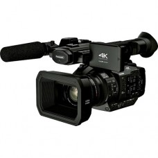 Panasonic AG-UX180 4K Professional Camcorder