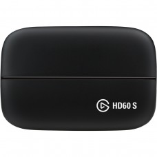 Corsair Elgato HD60 S Usb Up to 40mbps HD Game Capture Card