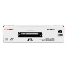 Canon Crt.416 Black Cartridge
