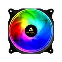 Antec F12 120mm RGB Case Fan (Single Pack)