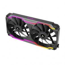 Antec Prizm Cooling Matrix RGB Cooling Fan