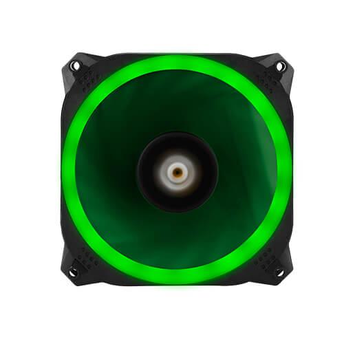 Antec Casing COOLING FAN Prizm 120 RGB Case Cooler
