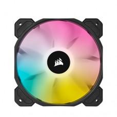CORSAIR ICUE SP120 RGB PRO 120MM FAN