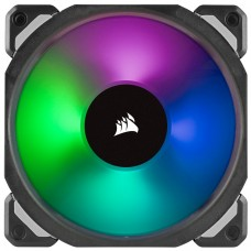 Corsair ML120 Pro RGB Casing Fan (1 Unit)