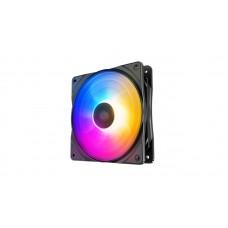 Deepcool RF120 FS Trio LED Case Fan