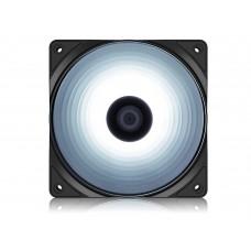 Deepcool RF 120 W White LED Case Fan