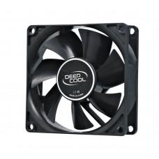 Deepcool XFAN 80 Case Cooling Fan