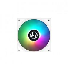 Lian Li ST120 High Static Pressure Fan - White