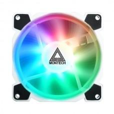 Montech Z3 PRO ARGB PWM 3-IN-1 Casing Fan