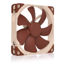 Noctua NF-A14 PWM 4-Pin Premium Quiet Cooling Fan