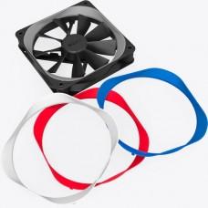 NZXT AER F120 120MM Casing Fan