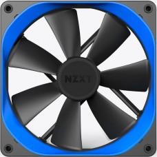NZXT Aer P120 120MM Static Pressure PWM Casing Fan
