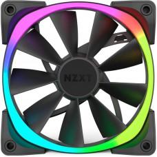 NZXT Aer RGB 2 120MM Single Casing Fan