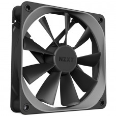 NZXT AER F140 140mm Case Fan