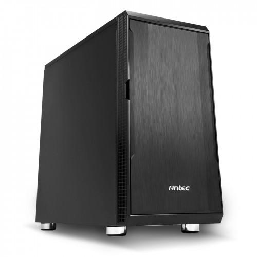 Antec P5 Ultimate Silent Micro-ATX case