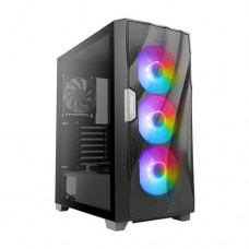 Antec Dark Fleet DF700 FLUX Mid Tower ATX Gaming Case