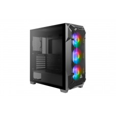 Antec DF600 Mid Tower Gaming Case