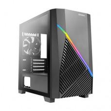 Antec Draco 10 Mini Tower M-ATX ARGB Gaming Case