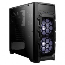 Antec GX202 Mid Tower Gaming Case