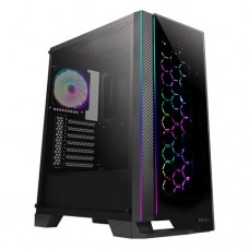 Gaming PC Core i5 9th Gen 9400