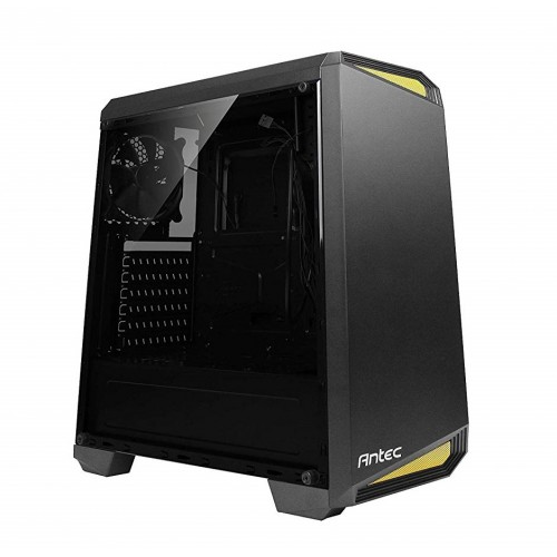 Antec NX100 Mid Tower Cabinet Gaming Casing