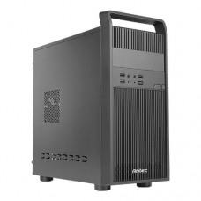 Antec NX110M Mini Tower Micro-ATX Gaming Case