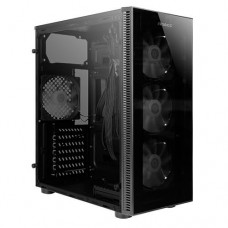 Antec NX210 Mid Tower Gaming Case
