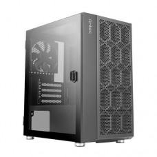 Antec NX200M Mini Tower Micro-ATX Gaming Case