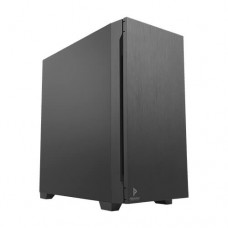 Antec P10 FLUX Mid Tower Silent Case