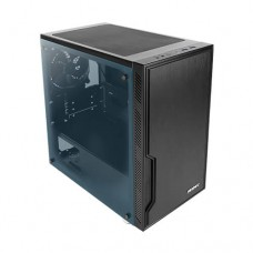 Antec VSK 10 Window Micro-ATX Case