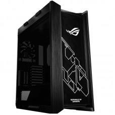 Asus ROG STRIX HELIOS GX601 RGB Mid Tower Gaming Casing