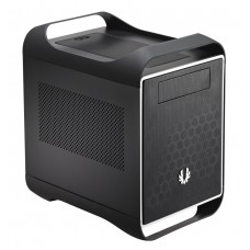 Bitfenix Prodigy Window Mini ITX Black Gaming Case