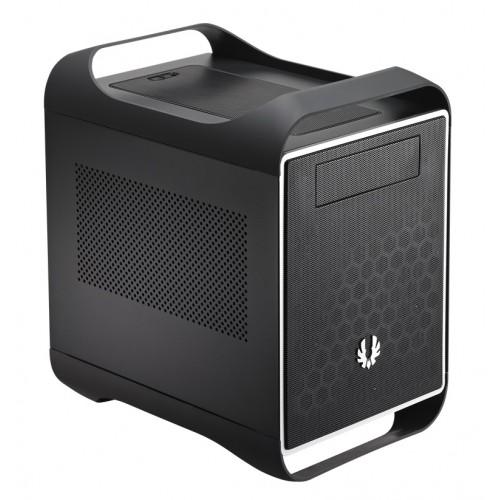 Bitfenix Prodigy Window Mini ITX Black Gaming Case