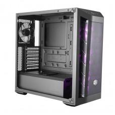 Cooler Master MasterBox MB511 RGB Gaming Casing