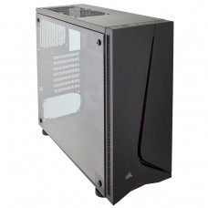 Corsair Carbide Series Spec-05 Mid-Tower Gaming Case