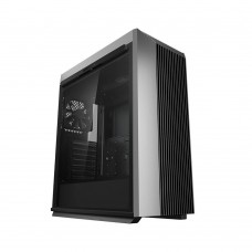 Deepcool CL500 Mid Tower ATX Gaming Case