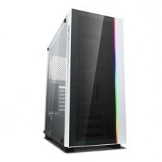 Deepcool MATREXX 55 V3 ADD-RGB WH Mid-Tower ATX Case