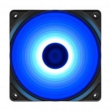Deepcool RF 120 B Blue LED Case Fan
