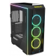 Gamdias Talos P1A Mid Tower Case