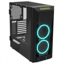Gamdias Talos M1 Mid Tower Case
