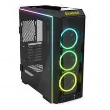 Gamdias Talos P1 Mid Tower Case