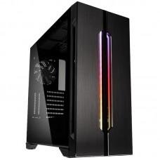 Lian Li Lancool One Digital RGB E-ATX Tower Chassis Casing (Black)
