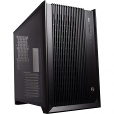 Lian Li O11 AIR Full-Tower Gaming Case