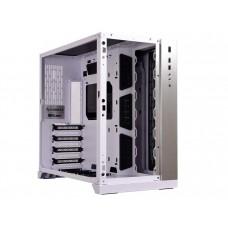 Lian Li O11DW O11 Dynamic ATX Mid Tower Gaming Case (White)