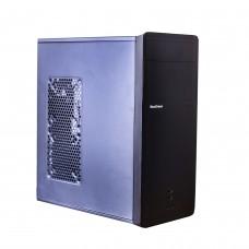 RYZEN PC 01